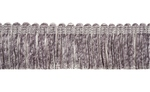 Фурнитура для штор Violetta AC912C 14308