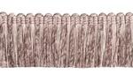 Фурнитура для штор Violetta AC912C 14309