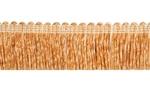 Фурнитура для штор Violetta AC912C 14310