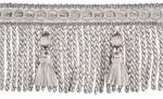 Фурнитура для штор Violetta AE912AY 14308