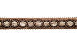 Фурнитура для штор Violetta AG912A 14300