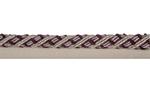 Фурнитура для штор Violetta BMFB912B 14305