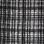 Ткань для штор Vosges col. 00 Marais Alhambra