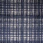 Ткань для штор Vosges col. 04 Marais Alhambra