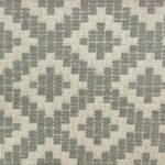 Ткань для штор ADDISONMIST Wolseley Warwick