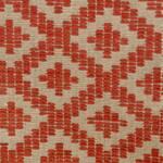 Ткань для штор ADDISONRED Wolseley Warwick