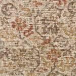 Ткань для штор ARRASTAPESTRY Legacy Tapestry Warwick