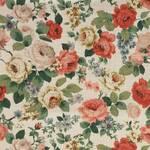 Ткань для штор BYTHAM_TAPESTRY Print Folio Warwick