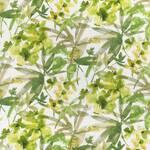 Ткань для штор CALYPSOLEAF Mardi Gras Warwick