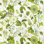 Ткань для штор CAROUSELLEAF Mardi Gras Warwick