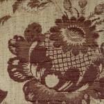 Ткань для штор CHARLTONMULBERRY Legacy I Warwick