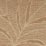 Ткань для штор COHLERSEPIA Legacy Modern Warwick