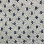 Ткань для штор CRANEINDIGO Laureate Warwick