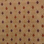 Ткань для штор CRANEUMBER Laureate Warwick