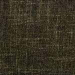 Ткань для штор ENIGMADRIFTWOOD Enigma Warwick