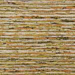 Ткань для штор GAUDICITRINE Luxury Textures Warwick
