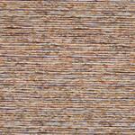 Ткань для штор GAUDIJASPER Luxury Textures Warwick