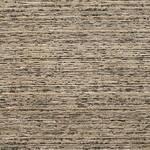 Ткань для штор GAUDISMOKE Luxury Textures Warwick