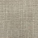 Ткань для штор GEHRYLINEN Luxury Textures Warwick