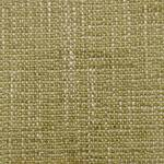 Ткань для штор GEHRYOLIVINE Luxury Textures Warwick