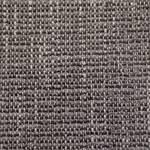 Ткань для штор GEHRYTITANIUM Luxury Textures Warwick