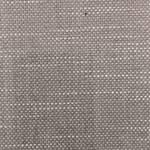 Ткань для штор HABITAT11LAVENDER Habitat II Warwick