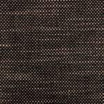 Ткань для штор HABITAT11PEPPER Habitat II Warwick