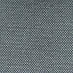 Ткань для штор HAGENCOBALT Legacy Textures Warwick