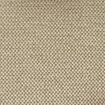 Ткань для штор HAGENJUTE Legacy Textures Warwick