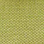 Ткань для штор HAGENLIME Legacy Textures Warwick
