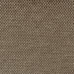 Ткань для штор HAGENPEBBLE Legacy Textures Warwick