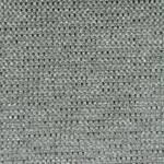Ткань для штор HAGENSHALE Legacy Textures Warwick