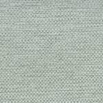 Ткань для штор HAGENSILVER Legacy Textures Warwick