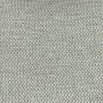 Ткань для штор HAGENSTEEL Legacy Textures Warwick
