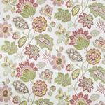 Ткань для штор LUMLEYCORAL Print Folia 111 Warwick