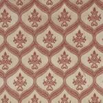 Ткань для штор MALDONCLARET Markham House Warwick