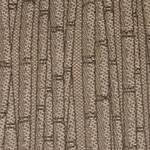 Ткань для штор NAHEMFLINT Legacy Modern Warwick