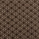 Ткань для штор PALEYBARK Laureate Warwick