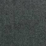 Ткань для штор POOLEEBONY Sabiro Wool Warwick