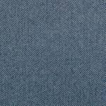 Ткань для штор POOLENAVY Sabiro Wool Warwick