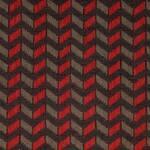 Ткань для штор PRISMCADMIUM Geometry Warwick