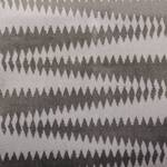 Ткань для штор RICHTERFOSSIL Titanium Warwick