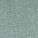 Ткань для штор RIDDERCYAN Legacy Textures Warwick