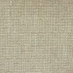 Ткань для штор RIDDERJUTE Legacy Textures Warwick