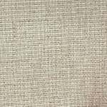 Ткань для штор RIDDERLINEN Legacy Textures Warwick