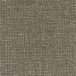 Ткань для штор RIDDERPEBBLE Legacy Textures Warwick