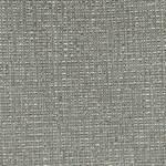 Ткань для штор RIDDERPEWTER Legacy Textures Warwick