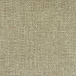 Ткань для штор RIDDERSEPIA Legacy Textures Warwick
