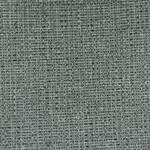 Ткань для штор RIDDERSHALE Legacy Textures Warwick