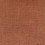 Ткань для штор RIDDERSIENNA Legacy Textures Warwick
